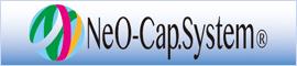 Neo-Cap